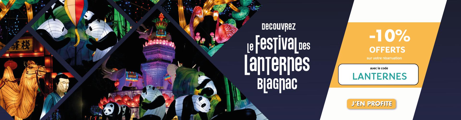 Slider-appart'hôtel-festival-de-Blagnac---v2