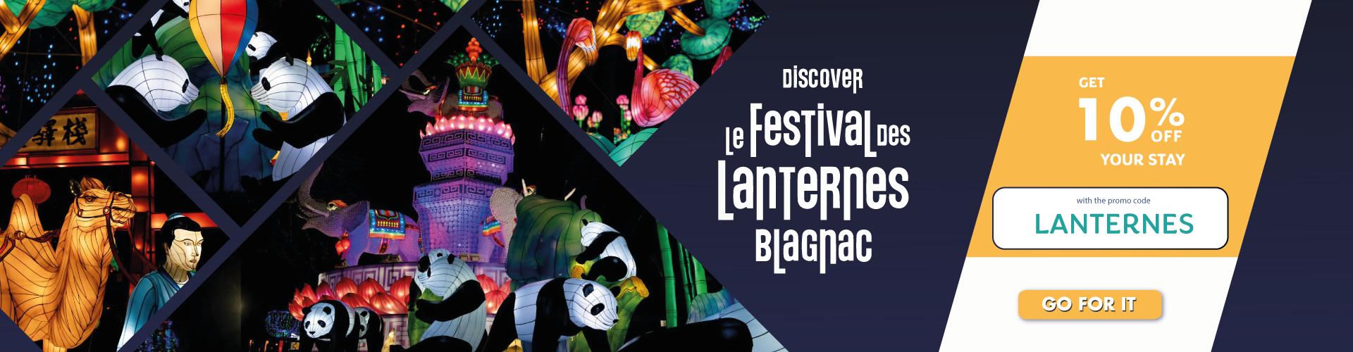 Slider-appart'hôtel-festival-de-Blagnac---UK-2