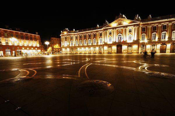 A découvrir à Toulouse - Photo 10