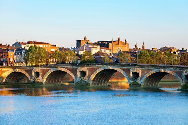 A découvrir à Toulouse - Photo 8