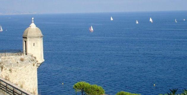 Residence Le Lido à Cagnes sur Mer - Photo 5