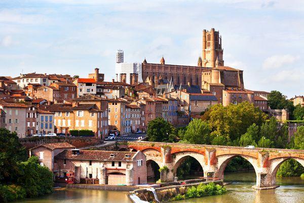 A découvrir à Toulouse - Photo 4