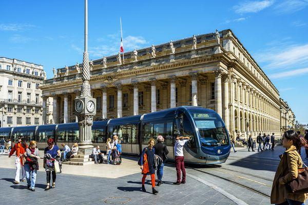 A découvrir à Mérignac - Photo 4