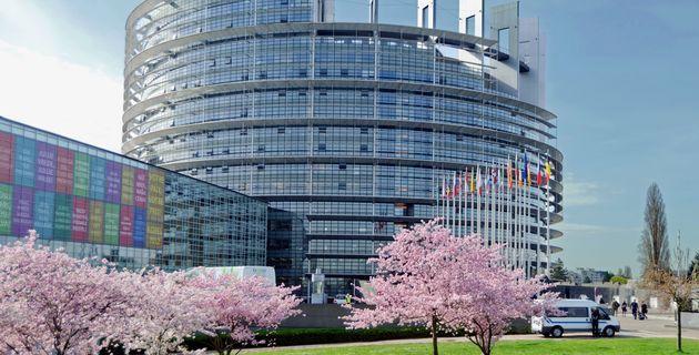 Résidence Elypseo Strasbourg à Strasbourg - Photo 14