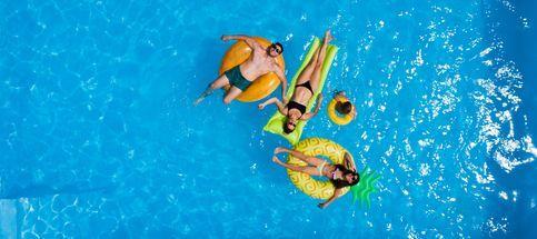 swimming-guaranteed