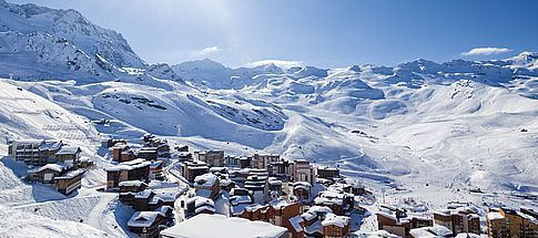 special-offers-on-ski-holidays