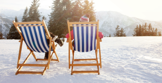 bons-plans-vacances-nos-meilleures-offres