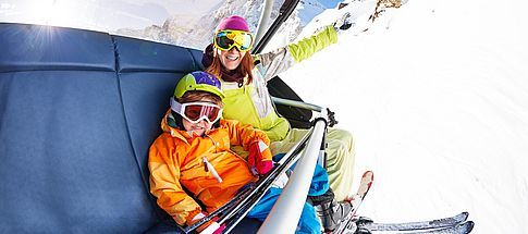 location-serre-chevalier-ski-hiver