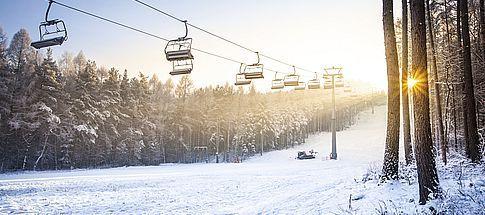 stations-de-ski-ideales-pour-les-familles