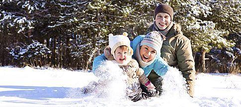 faire-du-ski-de-fond-dans-les-alpes