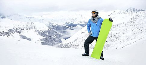 go-snowboarding-in-the-alps