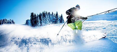 ski-holiday-rentals