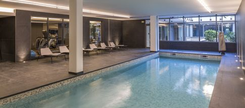 hotel-appartment-with-swimming-pool