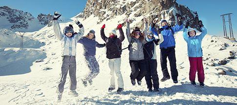 partez-au-ski-cet-hiver