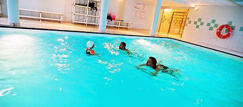 sejour-a-la-montagne-avec-piscine-interieure-gratuit