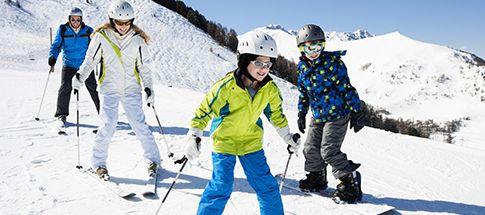 court-sejours-au-ski