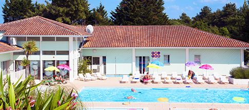 discover-our-holiday-residences-on-ile-d-oleron
