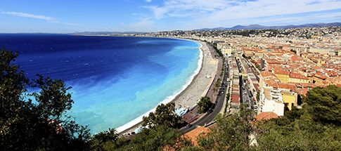 go-to-nice-for-your-next-holiday