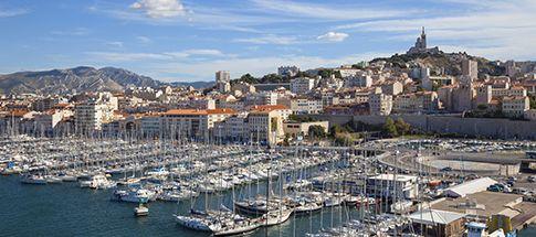 location-vacances-en-provence