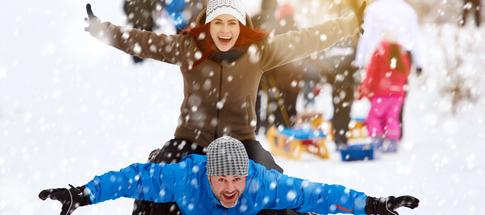 partir-au-ski-dans-les-hautes-alpes-le-domaine-risoul-foret-blanche