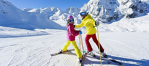 all-inclusive-ski-holiday-rentals-for-a-break-in-the-mountains