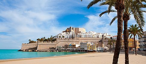 unforgettable-holidays-with-friends-in-spain