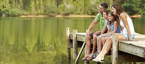 loire-anjou-touraine-regional-nature-park-must-sesites