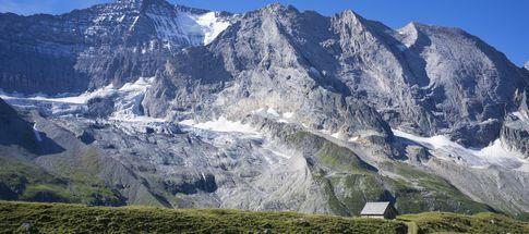 que-faire-en-savoie-visiter-le-parc-national-de-la-vanoise-bien-sur