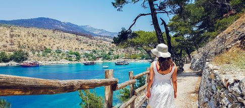 discover-the-charms-of-the-mediterranean