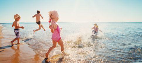des-vacances-inoubliables-dans-une-location-au-bord-de-la-mer