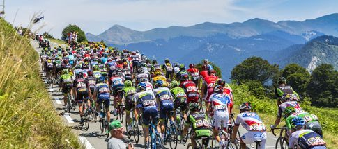 tour-de-france-2020-l-evenement-de-l-ete