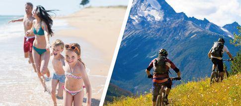 profitez-de-la-mer-et-de-la-montagne-pour-vos-vacances