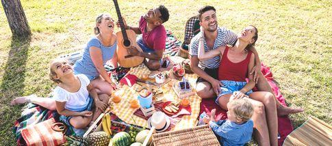 le-camping-un-sejour-familial-ressourcant