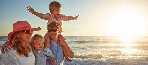 pour-vos-week-ends-et-vacances-vous-pouvez-aussi-reserver-au-dernier-moment