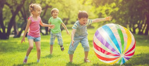 location-de-vacances-avec-enfants-decouvrez-les-residences-nemea