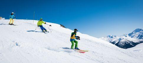 partir-au-ski-hors-saison-la-vraie-bonne-idee