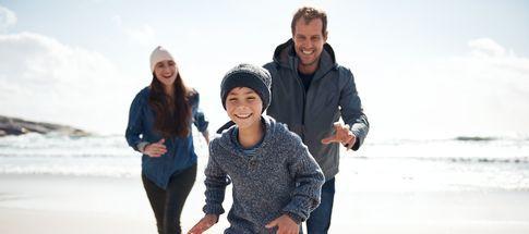 offre-liberte-et-early-booking-mer-2021-sur-toutes-vos-residences-nemea