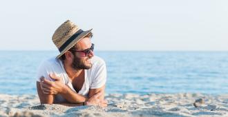 trouvez-la-residence-ideale-pour-des-vacances-en-celibataire