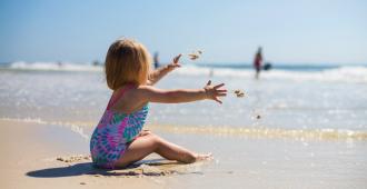 conseils-pour-des-vacances-avec-un-enfant-de-2-ans-reussies