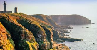 reservez-une-location-en-basse-normandie-pour-des-vacances-au-bord-de-la-mer