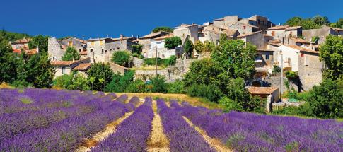 opter-pour-une-location-de-maison-de-vacances-dans-le-vaucluse