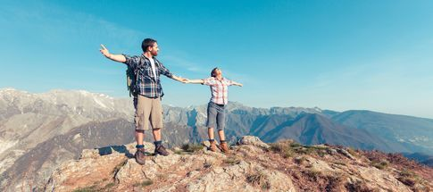 ete-2021-reservez-sereinement-vos-vacances-a-la-montagne