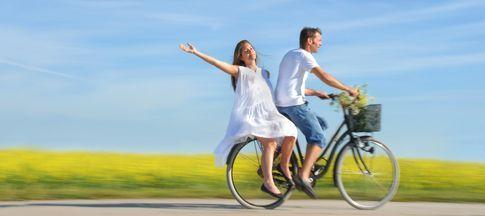 ete-2021-reservez-sereinement-vos-vacances-a-la-campagne
