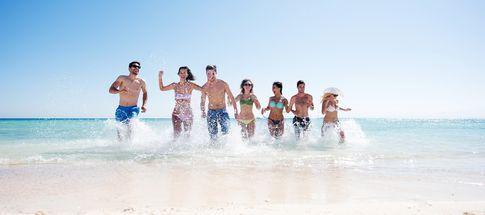 ete-2021-reservez-sereinement-vos-vacances-a-la-mer