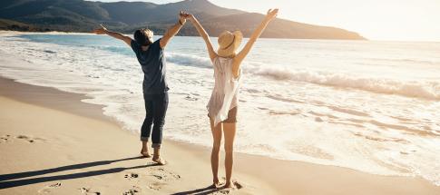 envie-d-une-location-de-vacances-de-derniere-minute-a-la-mer