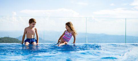 nos-residences-avec-piscines-exterieures