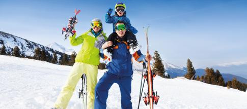 des-vacances-au-ski-au-pied-leve-avec-nemea