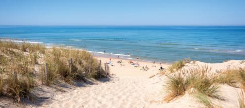 vos-prochaines-vacances-sur-la-cote-oceane-francaise