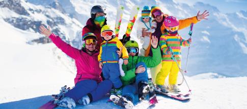 trouvez-votre-sejour-au-ski-pour-famille-nombreuse
