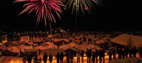 trouvez-une-location-de-vacances-a-la-derniere-minute-pour-le-nouvel-an